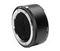 option for PK-13 Auto Extension Tube AI (27.5mm)