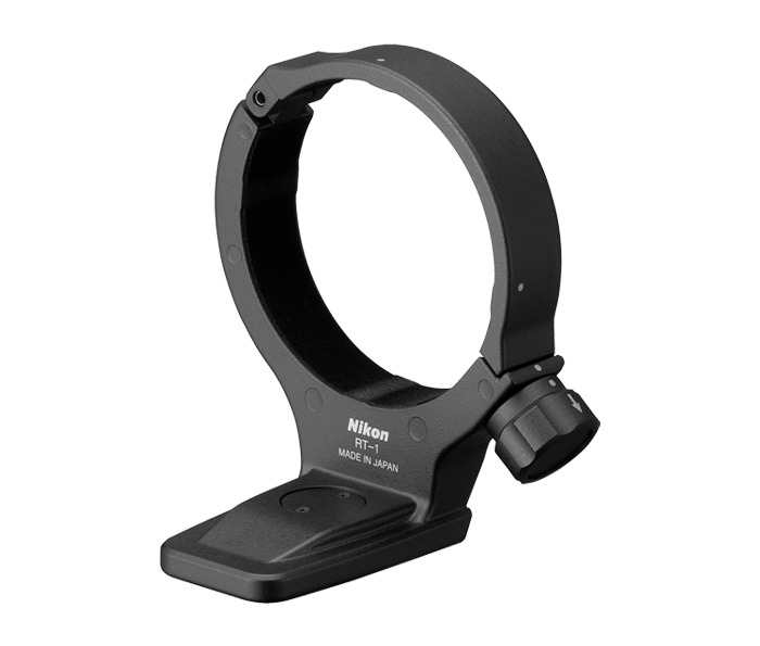 Photo of  RT-1 Tripod Collar Ring