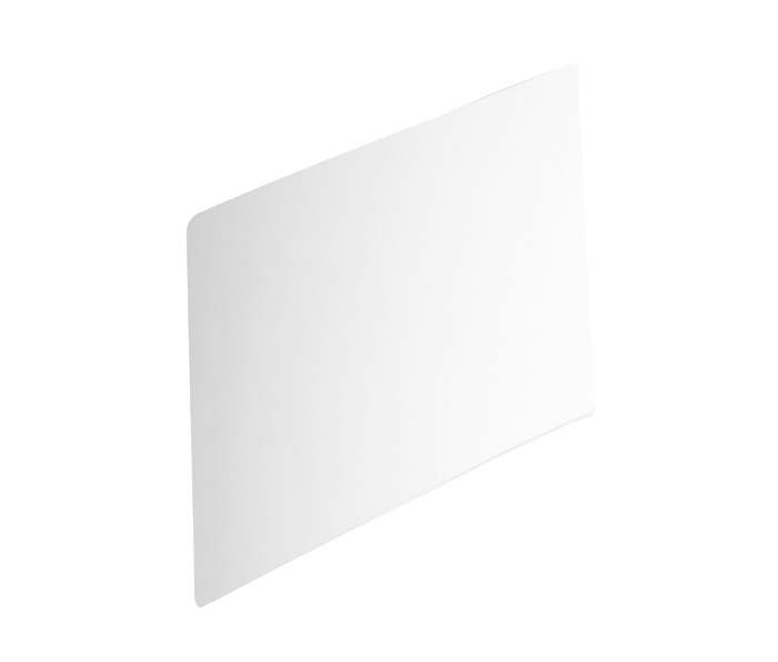 Photo of  LPS001 LCD Protection Film