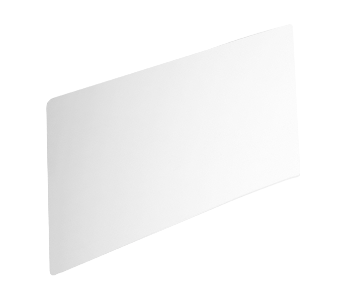Photo of LPS002 LCD Protection Film