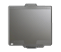 option for BM-12 LCD Monitor Cover
