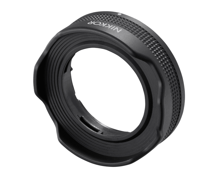 Photo of  AA-14B Lens Protector