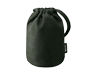 CL-0918 Soft Lens Case