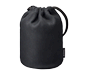 CL-1118 Soft Lens Case