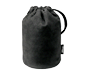 CL-1020 Soft Lens Case