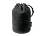 option for CL-0915 Soft Lens Case