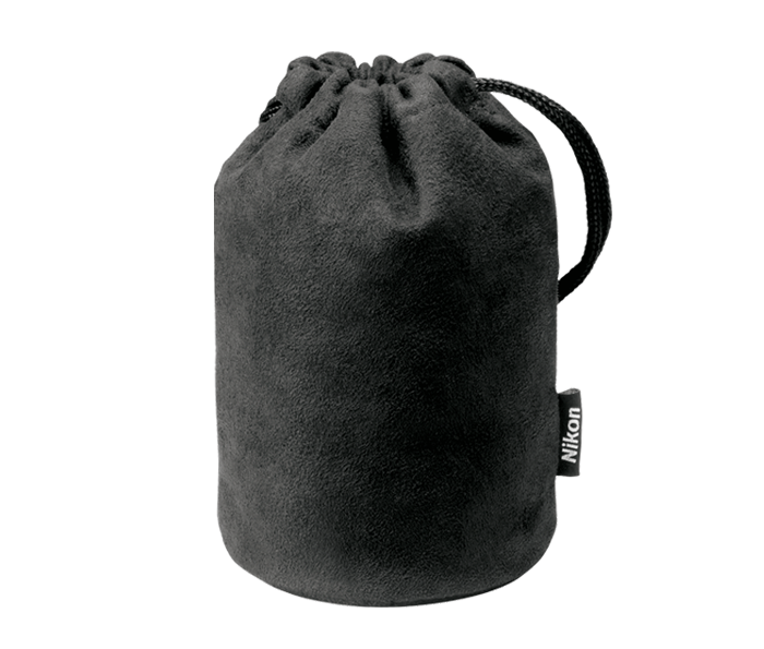 Photo of  CL-1120 Soft Lens Case