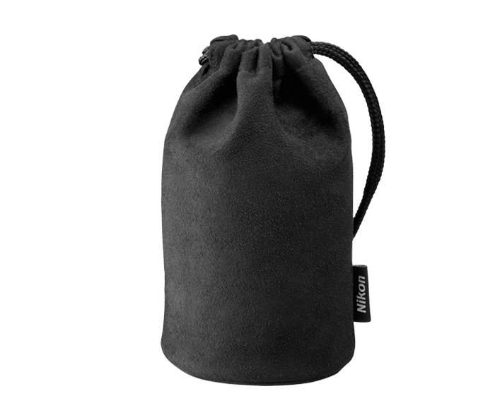 Photo of  CL-0715 Soft Lens Case