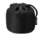 CL-1013 Soft Lens Case