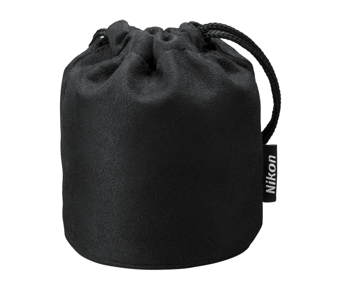 Photo of CL-0913 Soft Lens Case