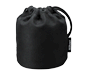 option for CL-0913 Soft Lens Case