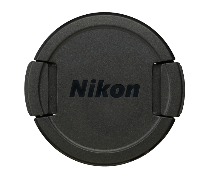 Photo of  LC-CP29 Lens Cap