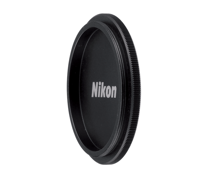 Photo of HC-N101 Lens Hood Cap