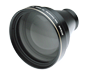 option for TC-E3ED Telephoto Converter
