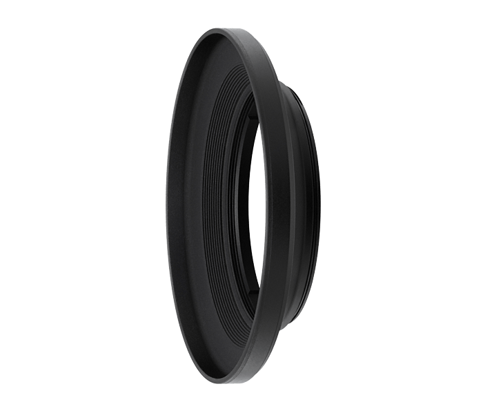 Photo of HN-CP20 Lens Hood