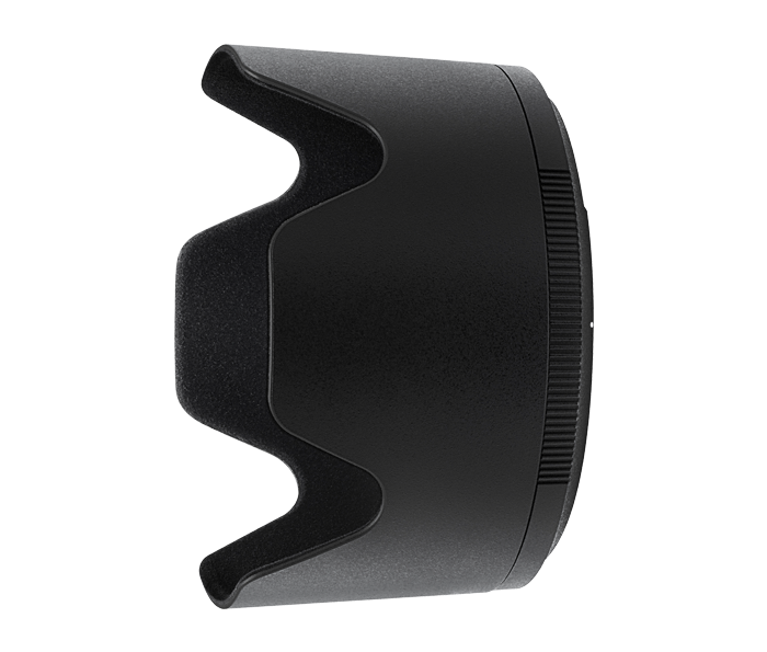 Photo of HB-92 Bayonet Lens Hood