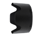 option for HB-92 Bayonet Lens Hood