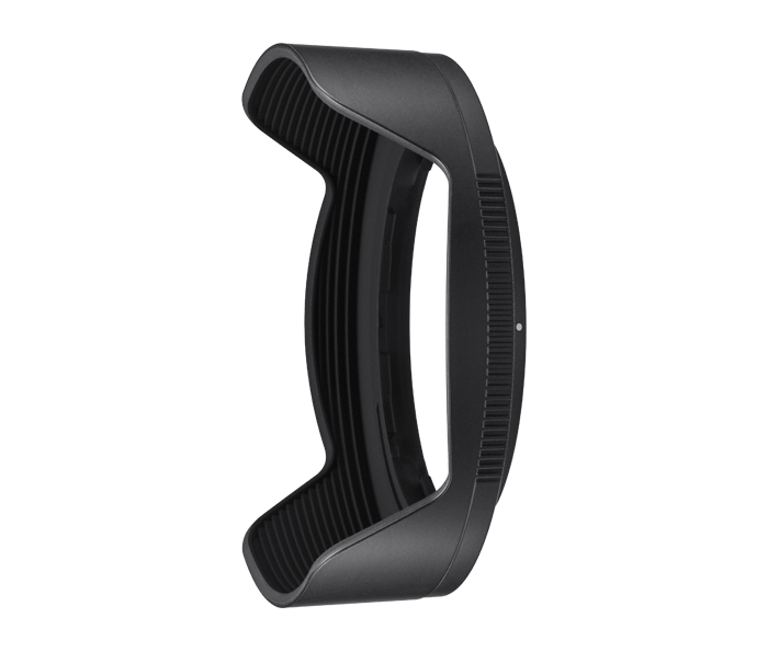 Photo of HB-98 Bayonet Lens Hood