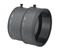 option for HK-33 Slip-on Lens Hood
