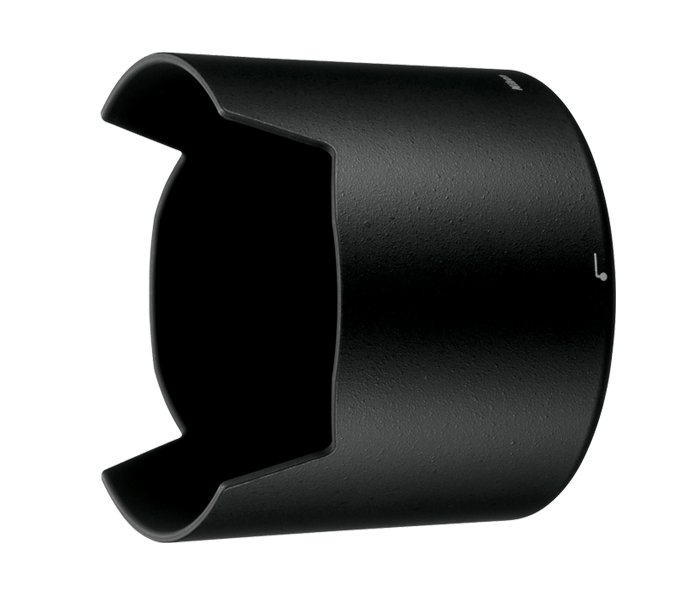 Photo of  HB-19 Bayonet Lens Hood