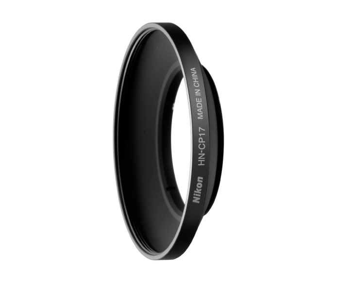 Photo of HN-CP17 Lens Hood
