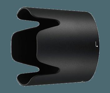 Parasol de Lente Tipo Bayoneta HB-82 de Nikon 0f1029d3e0