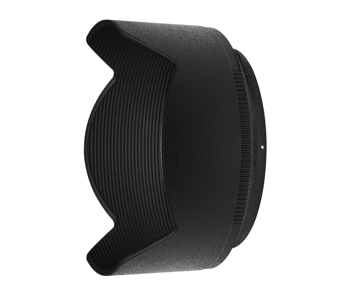 Photo of HB-90 Bayonet Lens Hood