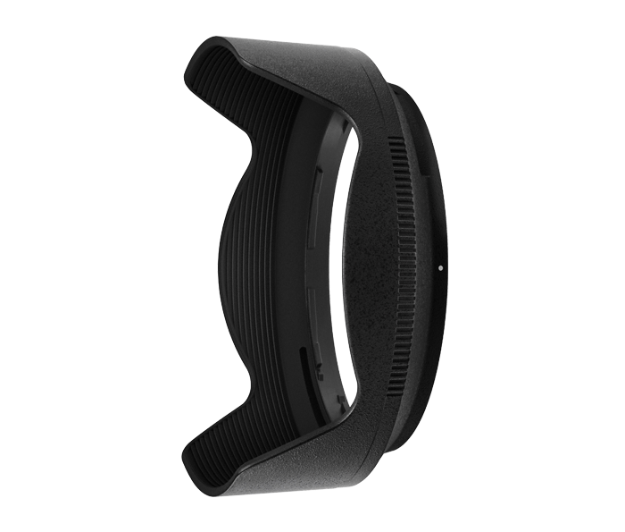 Photo of HB-88 Bayonet Lens Hood