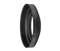 HN-40 Screw-On Lens Hood