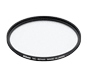 82mm Neutral Colour NC Filter
