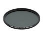 option for 82mm Circular Polarizing Filter II