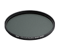 option for 95mm Circular Polarizing Filter II