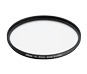 95mm Neutral Colour NC Filter