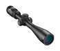 option for PROSTAFF 5 4.5-18x40 SF FFP Matte BDC
