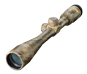 option for Active Target Special 4-12x40 REALTREE MAX-1