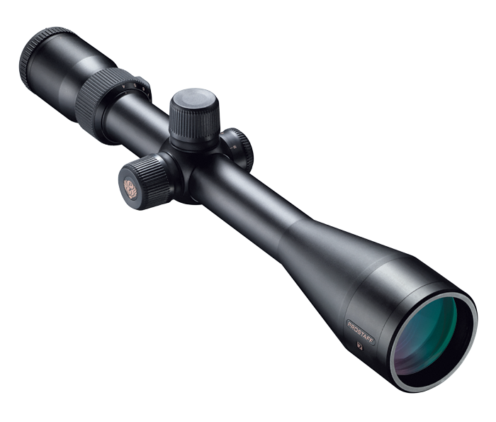 Photo of PROSTAFF 7 4-16x50 Nikoplex