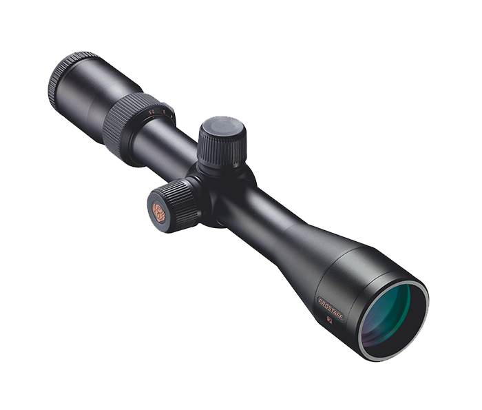 Photo of  PROSTAFF 7 2.5-10x42 Nikoplex