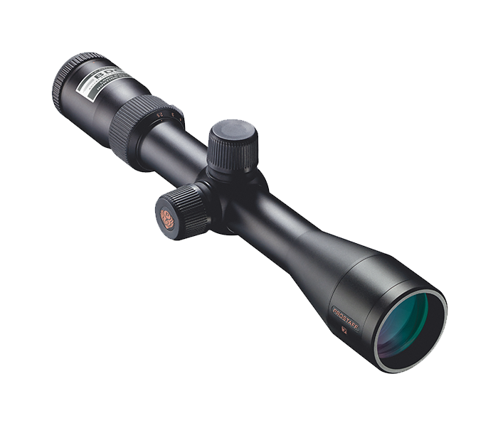 Photo of PROSTAFF 7 2.5-10x42 BDC