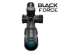 option for BLACK FORCE1000