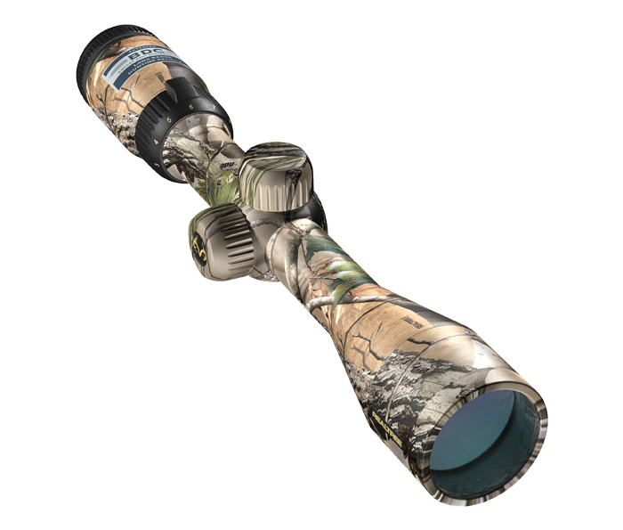 Photo of PROSTAFF 3-9x40 REALTREE BDC