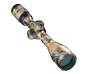 option for PROSTAFF 3-9x40 REALTREE BDC
