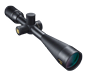 option for Monarch 8-32x50 ED Side Focus Fine Crosshair w/ Dot