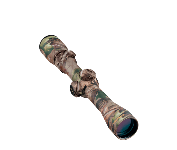 Photo of  ProStaff 2-7x32 Team REALTREE APG Nikoplex
