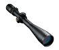 option for ProStaff 4-12x40 BDC