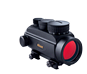 option for Monarch Dot Sight VSD 1x30 Matte