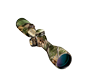 option for Slughunter 3-9x40 REALTREE APG BDC 200