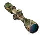 option for Omega 3-9x40 REALTREE APG BDC 300