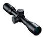 option for M-223 2-8x32 with BDC 600 Reticle