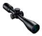 option for  M-223 3-12x42SF with BDC 600 Reticle