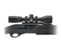 option for SlugHunter 3-9x40 Matte BDC 200
